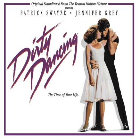 Bill Medley and Jenifer Warnes - (I've had) The time of my life