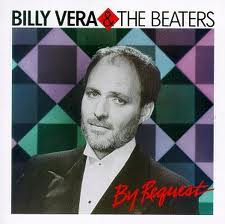 Billy Vera and the Beaters - Oh, What A Night