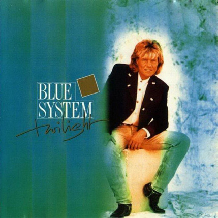 Blue System - Sorry Little Sarah