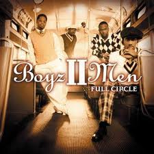 Boyz II Men - I'll Make Love to You