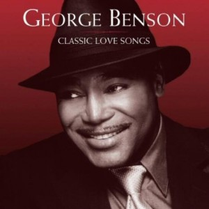 George Benson - Nothings Gonna Change My Love for You
