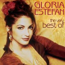 Gloria Estefan - Wrapped