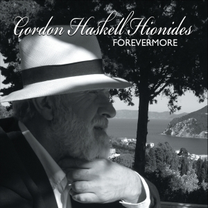 Gordon Haskell - Forevermore