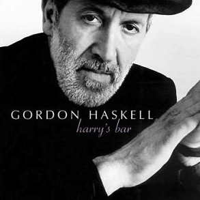 Gordon Haskell - How Wonderful You Are
