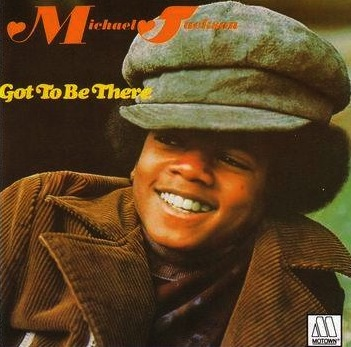 Jackson 5 - Ain't No Sunshine