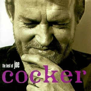 Joe Cocker - Now That The Magic Has Gone