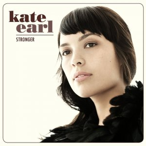 Kate Earl - Wicked Love