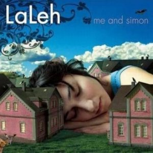 Laleh - Live Tomorrow