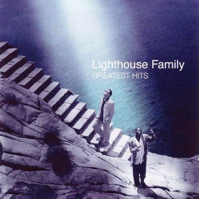 Lighthouse Family - Ain't No Sunshine