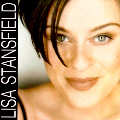 Lisa Stansfield - The Real Thing