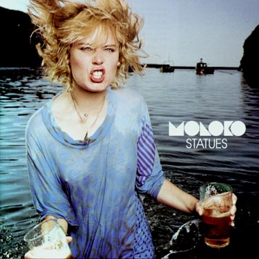 Moloko - Never Enough