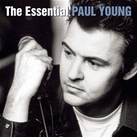 Paul Young - What Becomes Of The Broken Hearted