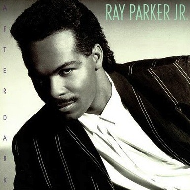 Ray Parker Jr. Raydio - A Woman Needs Love (Just Like You Do)