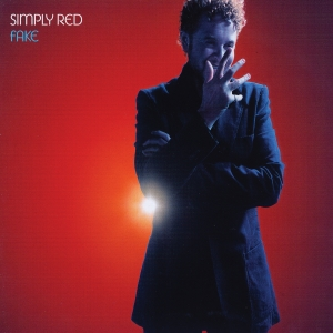 Simply Red - Fake