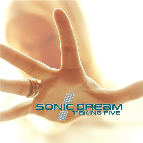 Sonic Dream - Taking Five
