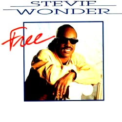 Stevie Wonder Free Lyrics Listen Online On Truecolors Radio
