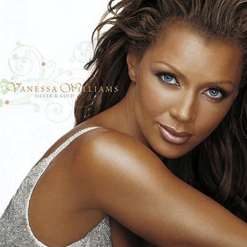 Vanessa%20Williams%20-%20Save%20The%20Best%20For%20Last.jpg